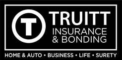 Truitt Insurance & Bonding Home