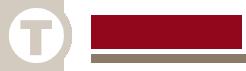 Truitt Insurance & Bonding Home
