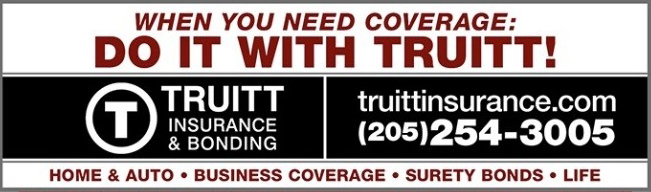 Truitt News | Truitt Insurance & Bonding, Inc
