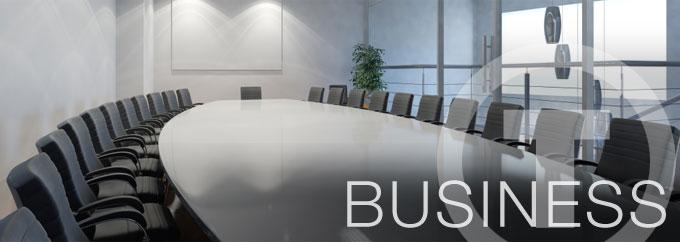Truitt Insurance & Bonding, Inc. - Business