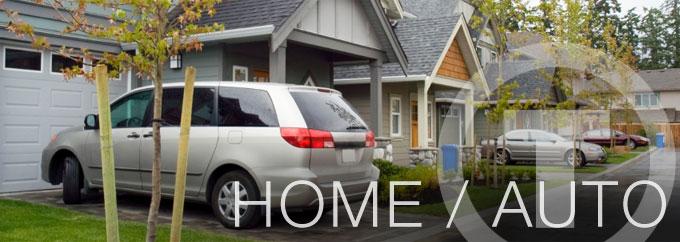 Truitt Insurance & Bonding, Inc. - Home / Auto