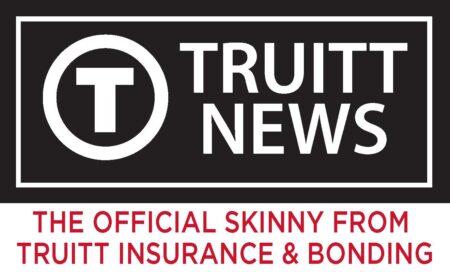 Truitt News SKINNY